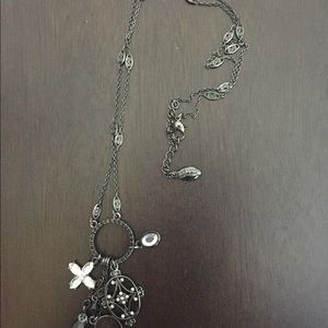 Guess Jewelry - Guess necklace
